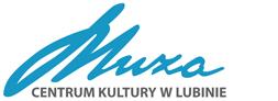 """Centrum Kultury """"Muza"""" w Lubinie"""